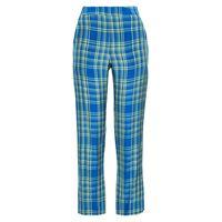 ROSIE ASSOULIN - pantaloni