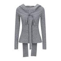 MRZ - pullover