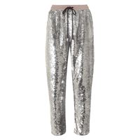ASHISH - pantaloni