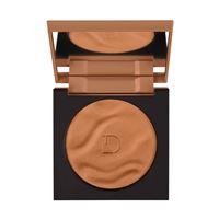 Diego Dalla Palma Milano hydra butter bronzing powder terra abbronzante n. 60