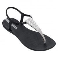 Ipanema class sand sandalo donna