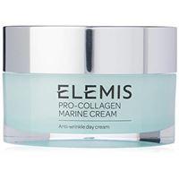 Elemis pro-collagen marine cream, crema giorno antirughe - 100 ml