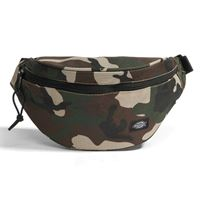 Dickies marsupio Dickies high island camouflage