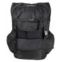 Independent zaino Independent bag transit travel bag black