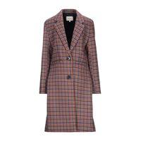 DOROTHEE SCHUMACHER - cappotti