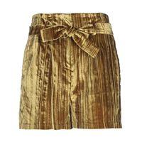 TRUE ROYAL - shorts
