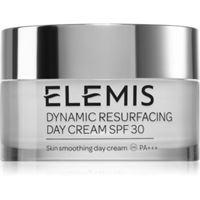 Elemis dynamic resurfacing day cream spf 30 crema giorno lisciante spf 30 50 ml