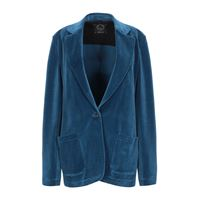 T-JACKET by TONELLO - giacche