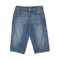 LIU -JO - bermuda jeans