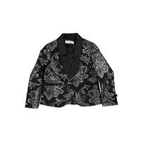 BRIAN RUSH - giacche