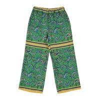 PHILOSOPHY di LORENZO SERAFINI - pantaloni