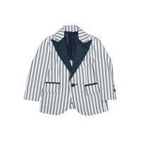 NEILL KATTER - giacche