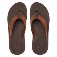 Quiksilver sandals coastal oasis deluxe infradito uomo