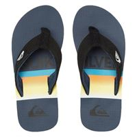 Quiksilver sandals molokai layback yth infradito ragazzo