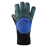 Dynafit ft leather l mykonos blue / methyl blue