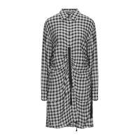 McQ Alexander McQueen - vestiti corti