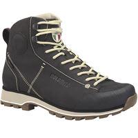 DOLOMITE scarpe cinquantaquattro high fg gtx w lifestyle gore-tex® donna