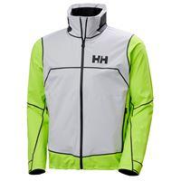 HELLY HANSEN hp foil pro giacca (uomo) helly hansen