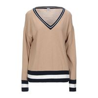 ELEVENTY - pullover