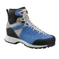 DOLOMITE scarpe trekking steinbock hike gore-tex 1.5 donna