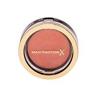 Max Factor creme puff matte blush opaco 1,5 g tonalità 55 stunning sienna donna