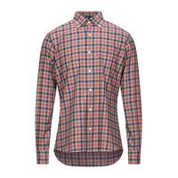 LES COPAINS - camicie