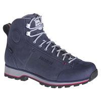 DOLOMITE scarpe cinquantaquattro 54 high fg gtx w lifestyle full grain gore-tex® donna