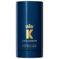 Dolce & Gabbana k by dolce&gabbana deodorant stick 75gr deodorante stick 75ml