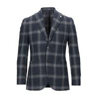 LUIGI BIANCHI Mantova - giacche