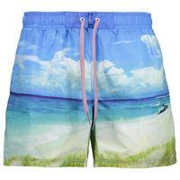 Cmp short l atollo