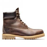 Timberland premium boot scarpa tempo libero uomo
