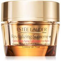 Estée Lauder revitalizing supreme + crema antirughe occhi 15 ml