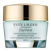 Estee Lauder day. Wear multi-protection anti-oxidant 24h moisture creme spf15 50ml