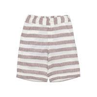 LA STUPENDERIA - pantaloni
