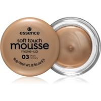 Essence soft touch 16 g