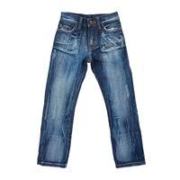 NOLITA POCKET - pantaloni jeans
