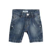 BYBLOS - bermuda jeans