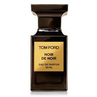 Tom ford noir de noir body spray 150 ml