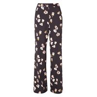 LELA ROSE - pantaloni