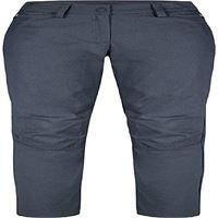 SALEWA fanes pants, pantaloni lunghi donna, ombre blue, 44/38