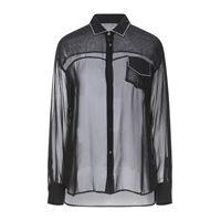 BARBA Napoli - camicie
