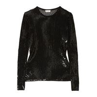 SAINT LAURENT - pullover