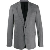 AMI Paris blazer - grigio