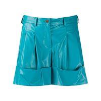 Jejia shorts - blu