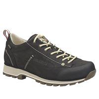 DOLOMITE scarpe cinquantaquattro 54 low fg gtx w lifestyle gore-tex® full grain donna