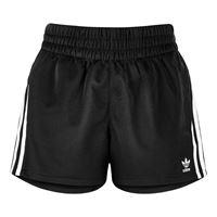 ADIDAS shorts ADIDAS 3 stripes