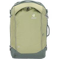 Deuter aviant access 38 zaino 55 cm scomparto laptop verde