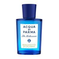 Acqua Di Parma blu mediterraneo bergamotto di calabria 30 ml eau de toilette - vaporizzatore