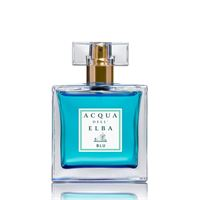 ACQUA DELL'ELBA blu donna eau de parfum 100 ml