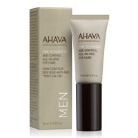 AHAVA men age control all in one eye care15ml